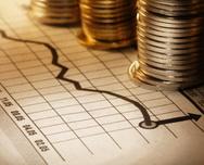 Tax & Financial Law
